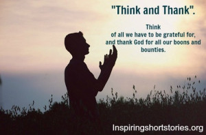 gratitude quotes think quotes thank quotes short inspirational quotes