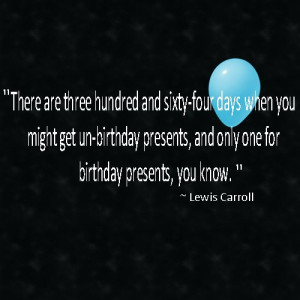 35+ Happy Birthday Quotes Drenched in Love