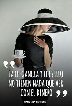 Carolina Herrera ♥ More