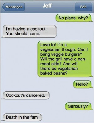 Funny Jokes That Will Make You Laugh