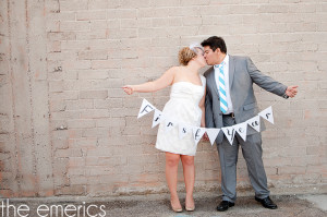 Wedding ideas May 1, 2015 Drake 17 related images