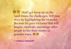 Iyanla Vanzant's Quotes On Love And Life | best from pinterest