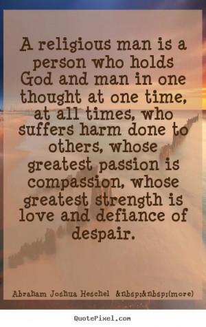 ... Love Quotes | Friendship Quotes | Success Quotes | Motivational Quotes