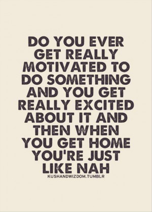 funny motivation quotes
