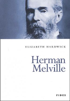 Herman Melville ELIZABETH HARDWICK