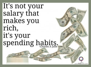 ... Quotes Money, Save Money, Finance Quotes, Budget Money, Quotes Sayings