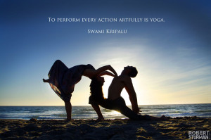 Yoga Quotes Inspiration Images and quotes to inspire