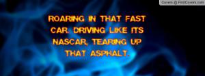 roaring_in_that_fast-23758.jpg?i