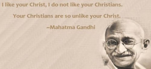 ... /uploads/2012/07/mahatma-gandhi-quotes-sayings-about-god-christ.jpg