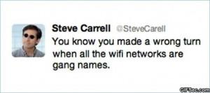 Steve-Carrell-Quotes.jpg