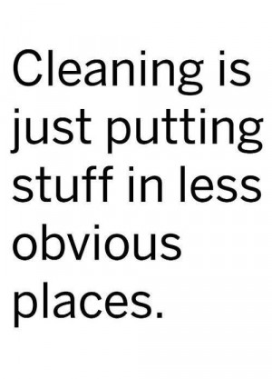 Silly quotes meaningful deep sayings cleaning