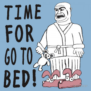 tor-johnson-time-for-go-to-bed.jpg