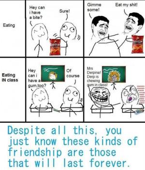 Best Friend Meme Funny Funny Best Friend Memes