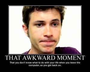 that_awkward_moment_by_lionblaze937-d4rlbzj.jpg