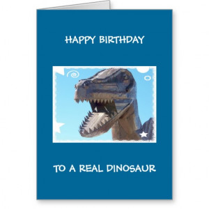 funny_t_rex_dinosaur_birthday_card-rfd27fbc006b04e91944c091210fecaa2 ...