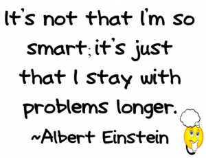 inn trending inspirational quotes for students in high school 300x230 ...