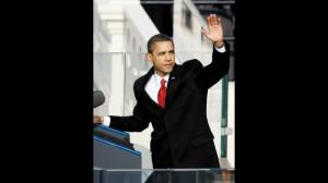 010813-politics-obama-inauguration-2009-obama-20.jpg
