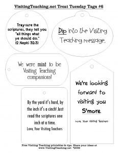 visiting-teaching-treat-tags6