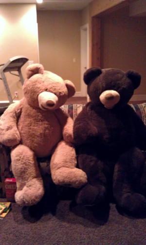 Jealous Baby Mama Quotes Papa bear, mama bear, and baby