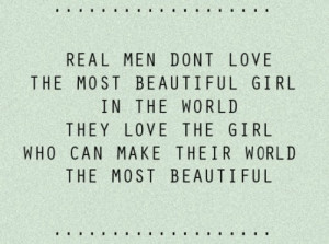 Inspirational Love Quotes for her Video