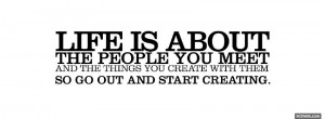 1365343883the-people-you-meet-quotes.jpg