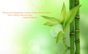 Happy Wallpaper ~ Happy Quotes-Inspirational Quotes-Motivational ...