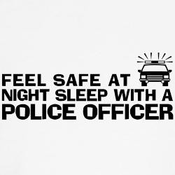 funny_police_officer_tshirt.jpg?height=250&width=250&padToSquare=true