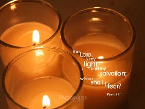 Inspirational Bible Scriptures Wallpapers