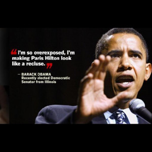 Barack Obama Quotes 1280×1280