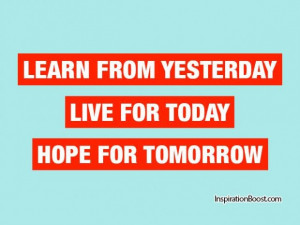 Tomorrow Quotes|Tomorrow Quote|Proverbs