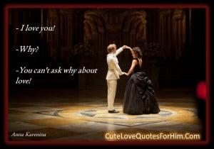 Images Love Quotes From Movies