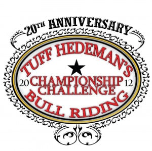 Tuff Hedeman Quotes