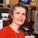 Wendy Carlos (born Walter Carlos ; November 14, 1939) is an American ...