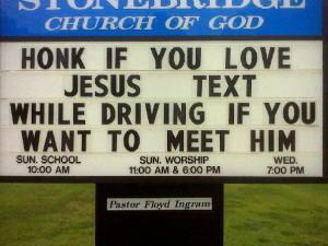 churchsign.jpg