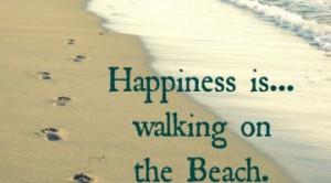 Beach Experience: My Delray Beach Florida Vacation