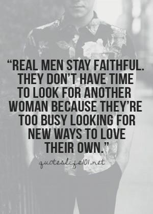 man quote life sad life best life quotes real men loving older men ...