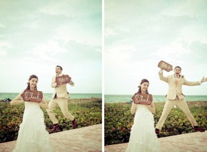 Love Quotes Beach Wedding Marriage