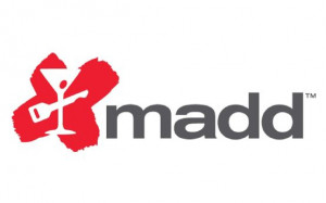 PRN-MADD-LOGO-0412-1y-1High.jpg
