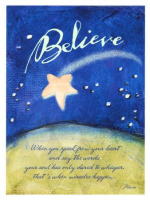 My own personal miracle! I healed myself! ★