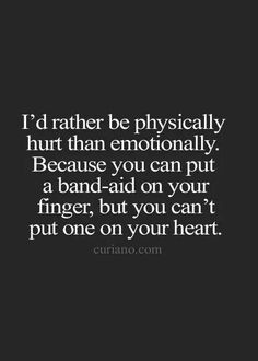 ... breaking up quotes quote life best life quotes love quotes nice quotes
