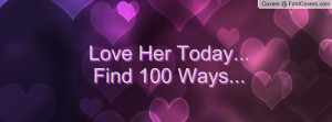 love_her_today...-124130.jpg?i