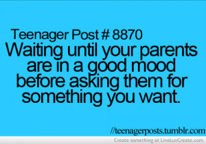 quotes relatable relatable quotes teen relatable quotes for teenagers ...