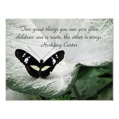 ... Children Quotes, Butterflies Quotes, Kids, Posters, Butterflies Kisses