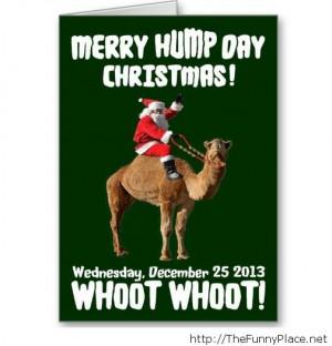 funny-animals-funny-cartoons-funny-christmas-funny-kids-Favim.com ...
