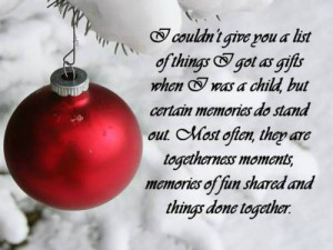 -quotes-sayings-cute-life-meaningful photo christmas-quotes-sayings ...
