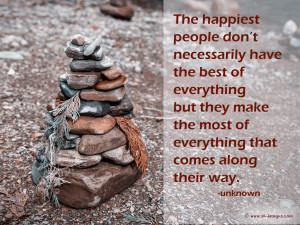 See more happiness quotes wallpapers