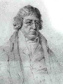 William Falconer 1744 1824