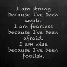 quote-strongweak