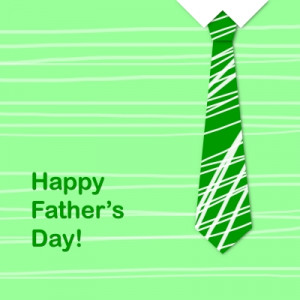 father's day phrases, father's day poems, father's day sms