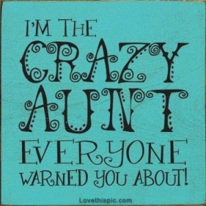 ... pregnant!!! WOOT!!! I'm going to be an aunt!!! Baby on the way